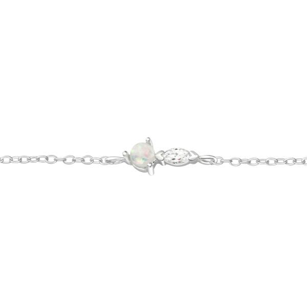 Bracelet FORZ25-BR-JB11380-CNOP/37551