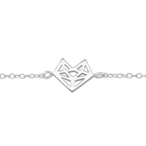Bracelet FORZ25-BR-JB11482/36736