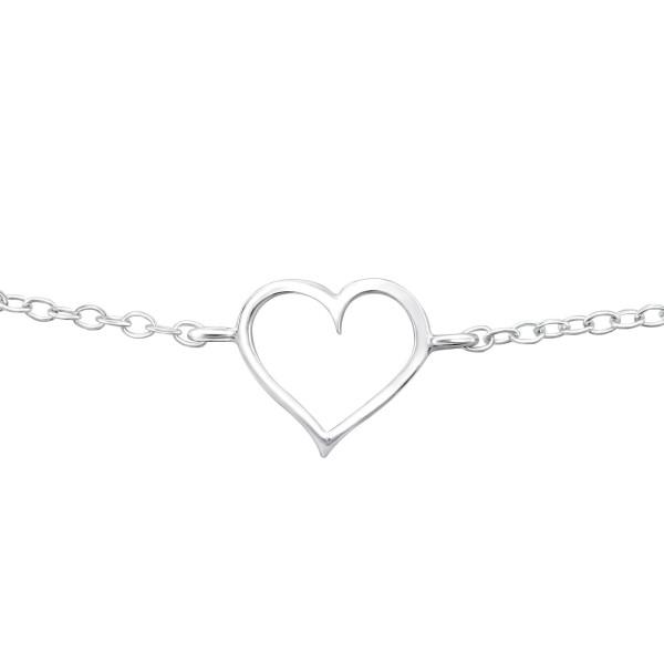 Bracelet FORZ25-BR-JB3748/20369