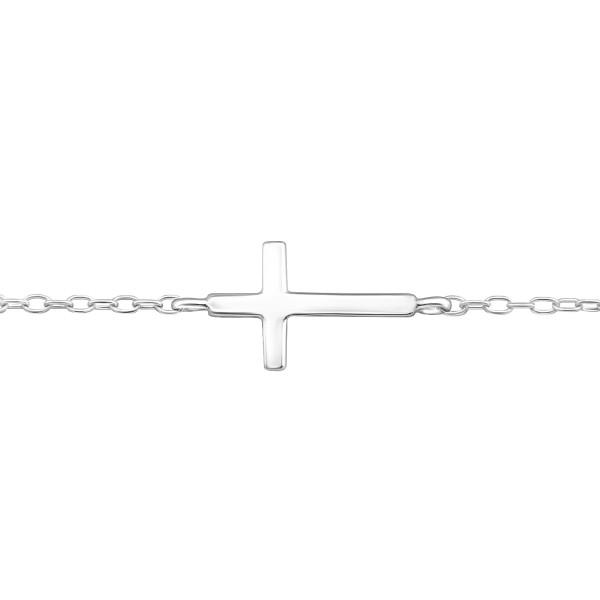 Bracelet FORZ25-BR-JB5524/21747