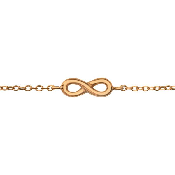 Bracelet FORZ25-BR-JB5892 RGP/35215