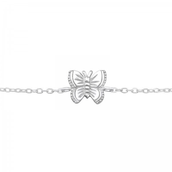 Bracelet FORZ25-BR-JB6271/34946