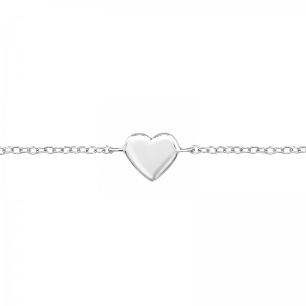 Bracelet FORZ25-BR-JB6403/23540