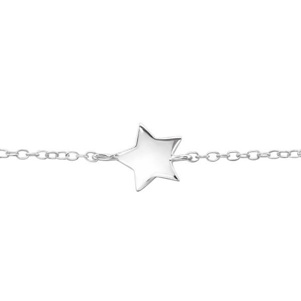 Bracelet FORZ25-BR-JB6406/22620