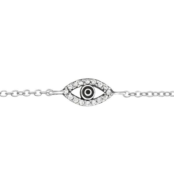 Bracelet FORZ25-BR-JB6439 OX/31529