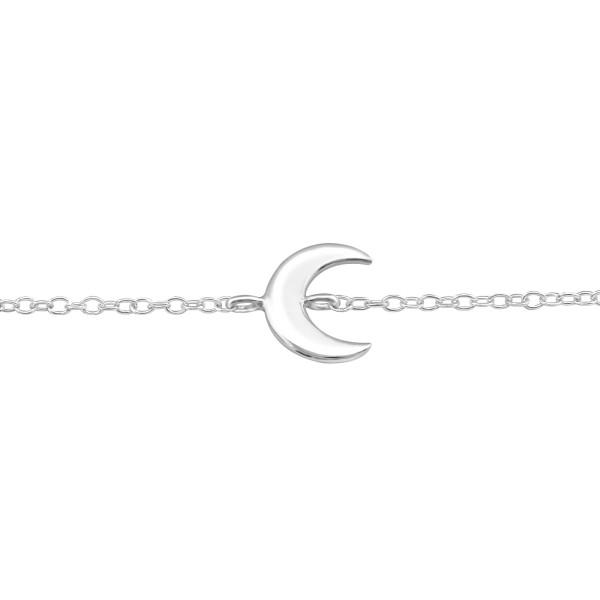 Bracelet FORZ25-BR-JB6446/31532