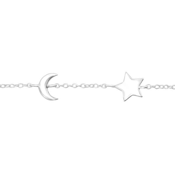 Bracelet FORZ25-BR-JB6543-JB6406/33801