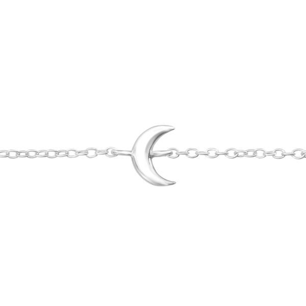 Bracelet FORZ25-BR-JB6543/37126