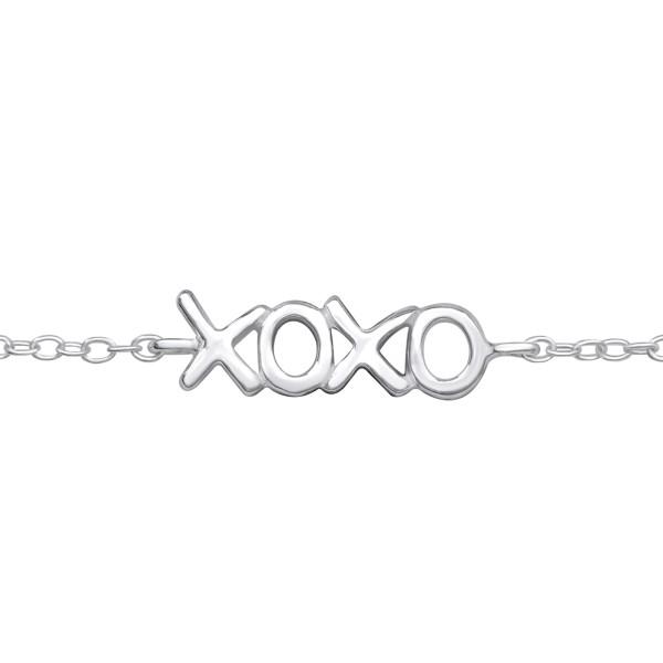 Bracelet FORZ25-BR-JB6681/31541