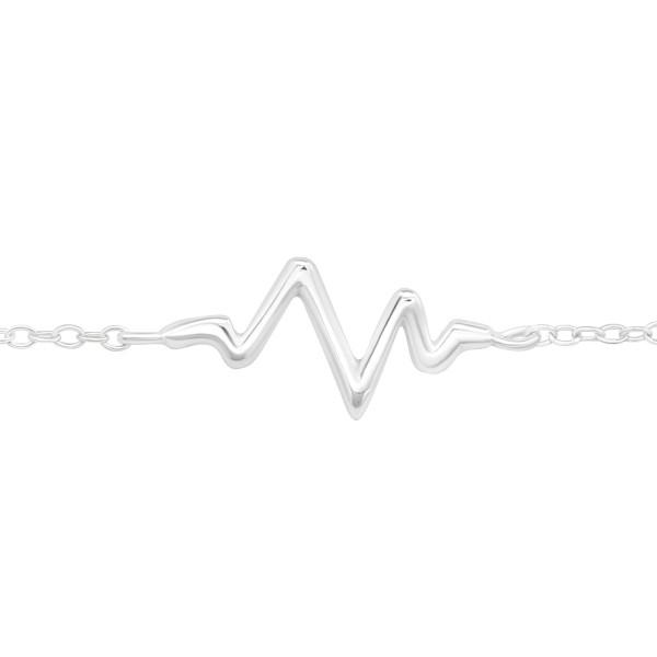 Bracelet FORZ25-BR-JB7263/23194