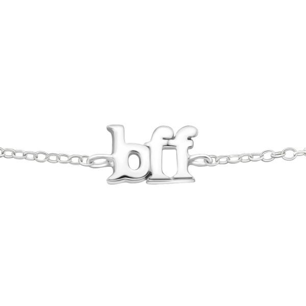 Bracelet FORZ25-BR-JB7267/23176
