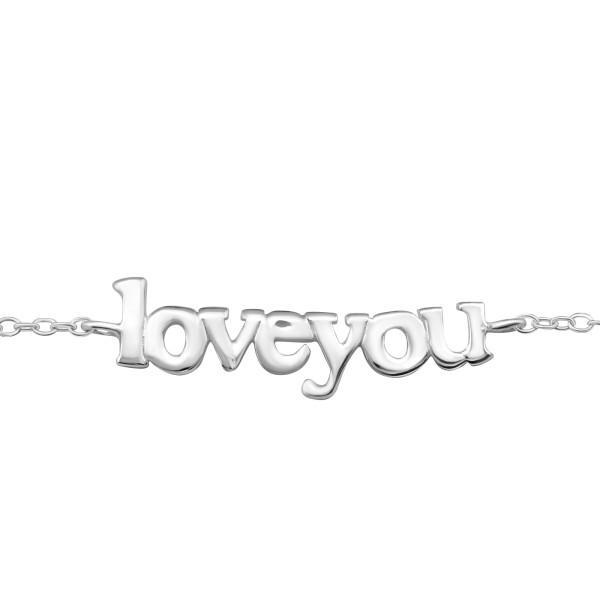 Bracelet FORZ25-BR-JB7270/31547