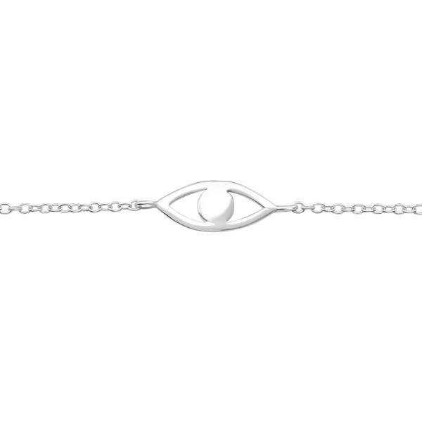 Bracelet FORZ25-BR-JB7278/23546