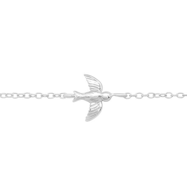 Bracelet FORZ25-BR-JB7311/40442