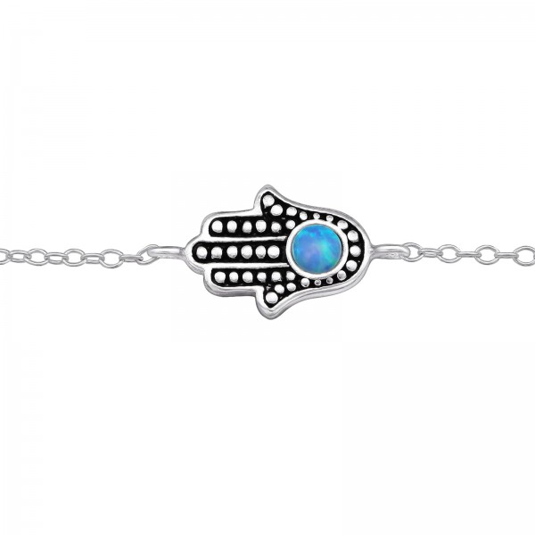Bracelet FORZ25-BR-JB7786 OX/30229