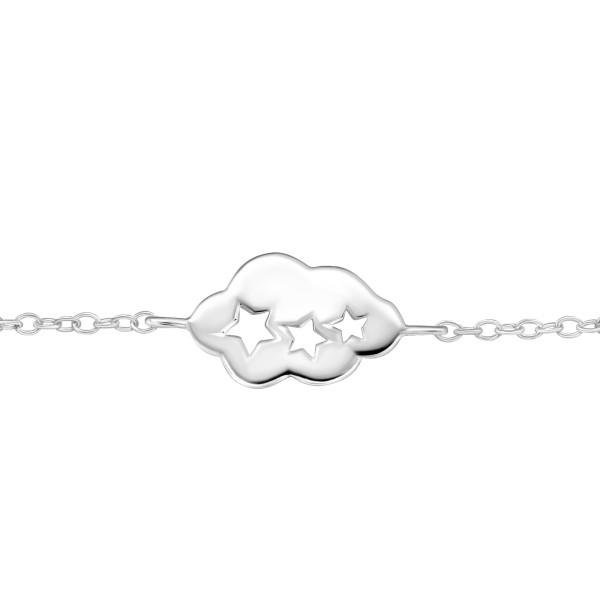 Bracelet FORZ25-BR-JB9170/31555