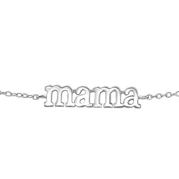 Bracelet FORZ25-BR-JB9715 RP/37370