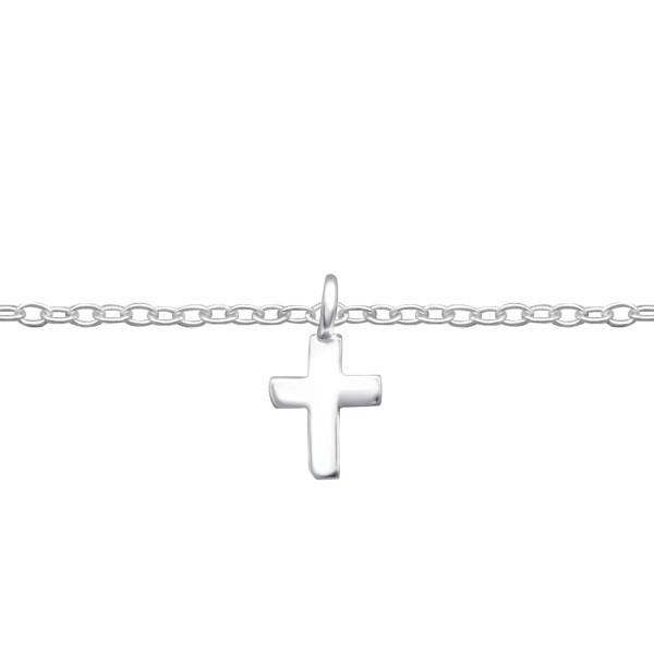 Bracelet FORZ25-BR-TOP-APS1501-FL/37371