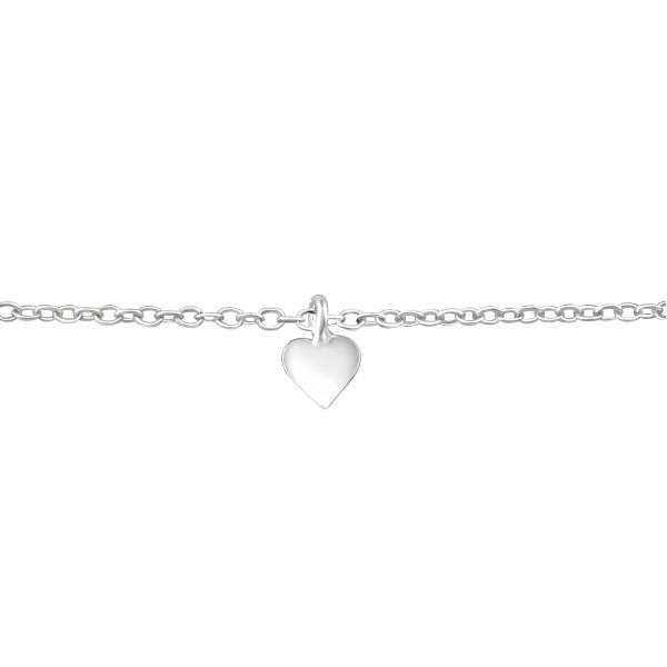 Bracelet FORZ25-BR-TOP-APS1600 FL/38514
