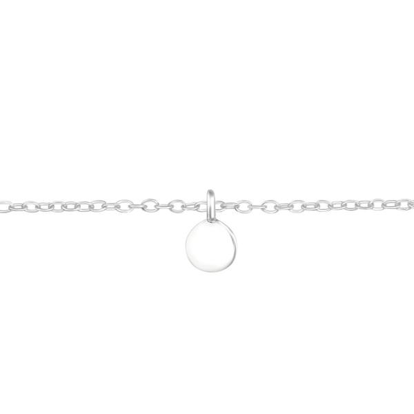 Bracelet FORZ25-BR-TOP-CCRD4-FL/37555