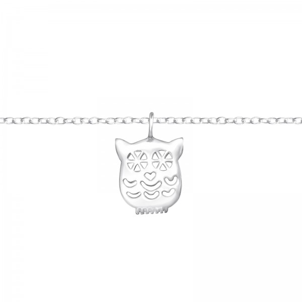 Bracelet FORZ25-BR-TOP-JB8508/37094