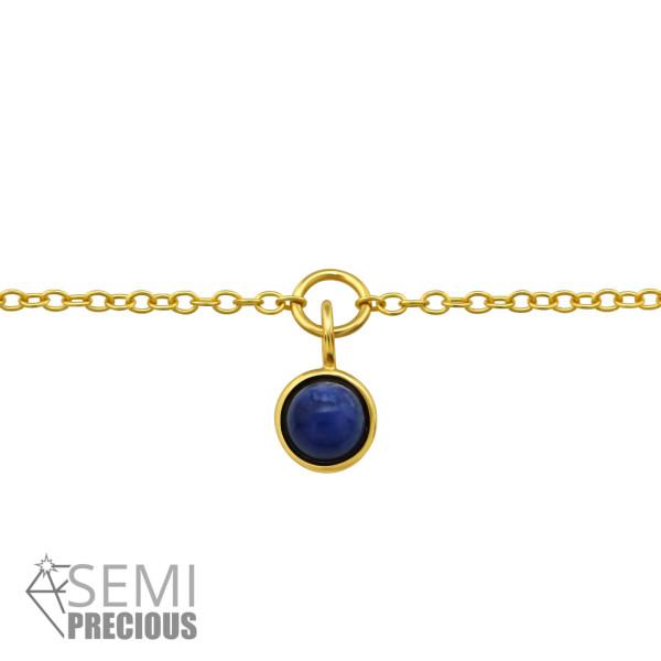 Bracelet FORZ25-BR-TOP-JB8548-S GP/36850