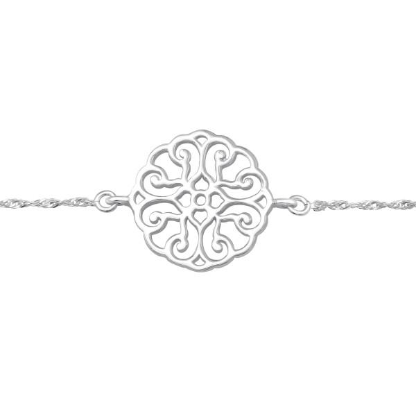 Bracelet SING20-16-RMB38-2-BR-JB12844/41048