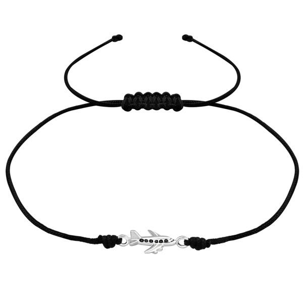 Corded Bracelet CDBR1-JB12187/38992