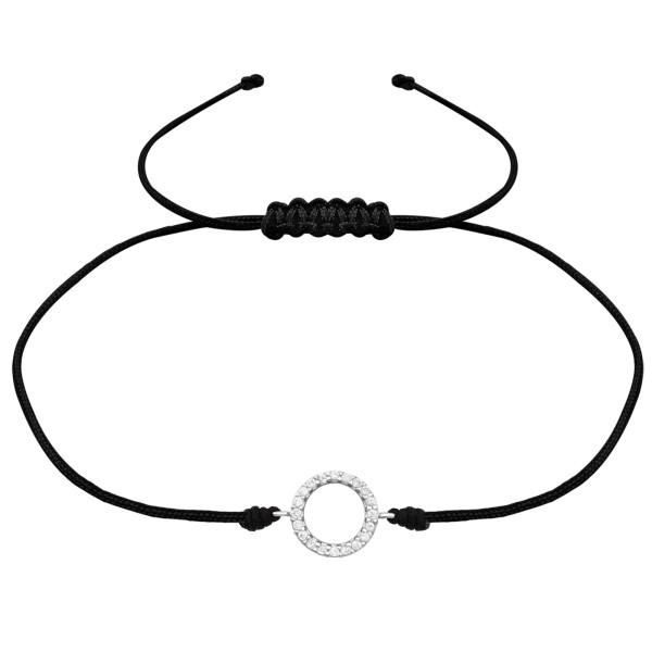 Corded Bracelet CDBR1-JB5440/31785