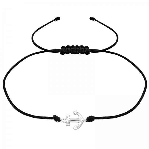 Corded Bracelet CDBR1-JB6188/34051