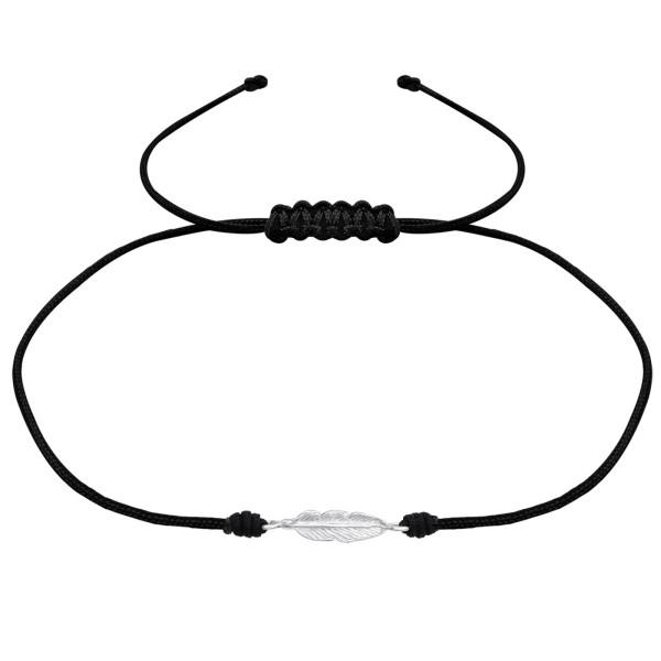 Corded Bracelet CDBR1-JB6222/34470