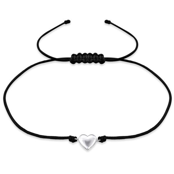 Corded Bracelet CDBR1-JB6403/31766