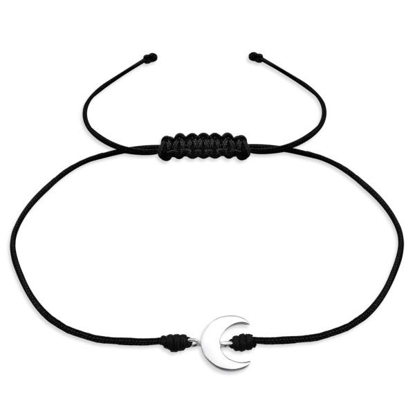 Corded Bracelet CDBR1-JB6446/31773