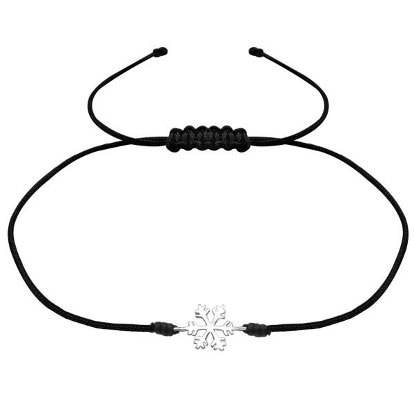 Corded Bracelet CDBR1-JB6542/31768