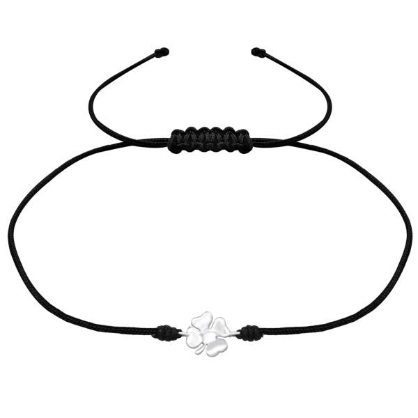 Corded Bracelet CDBR1-JB6559/34052