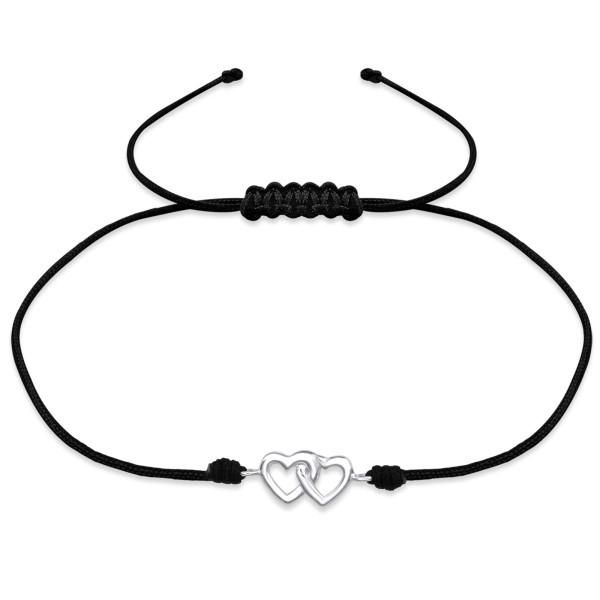Corded Bracelet CDBR1-JB6940/31771
