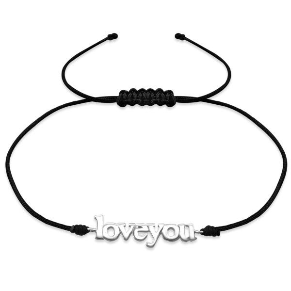 Corded Bracelet CDBR1-JB7270/31772