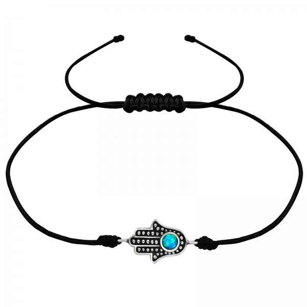 Corded Bracelet CDBR1-JB7786/34025