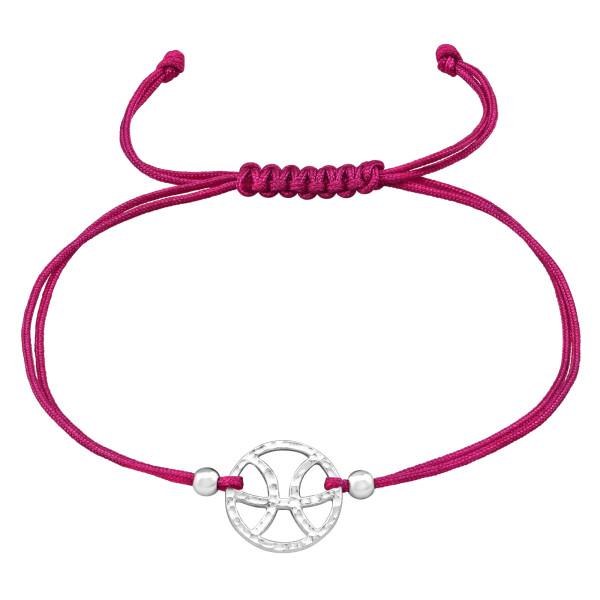 Corded Bracelet CDBR2-JB10810-SB3X2 FUS/39011