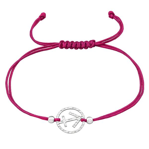 Corded Bracelet CDBR2-JB10811-SB3X2 FUS/39010