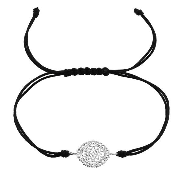 Corded Bracelet CDBR2-JB7102/37375