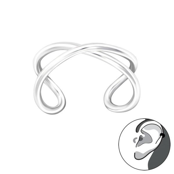 Ear Cuffs & Ear Pins EC-APS3588/36480