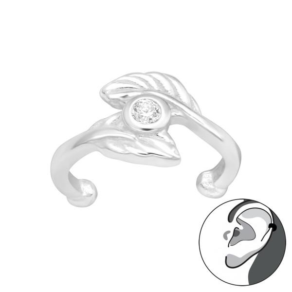 Ear Cuffs & Ear Pins EC-JB13684/40403