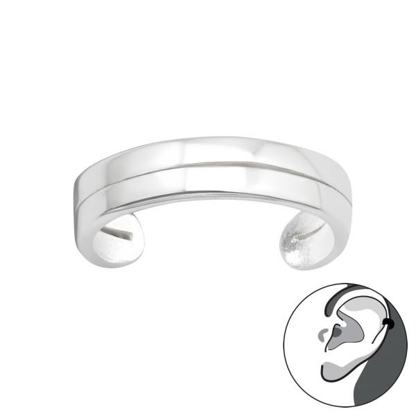 Ear Cuffs & Ear Pins EC-JB8078/41154