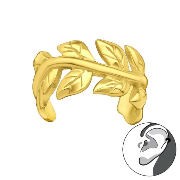 Ear Cuffs & Ear Pins EC-JB8852 GP/41151