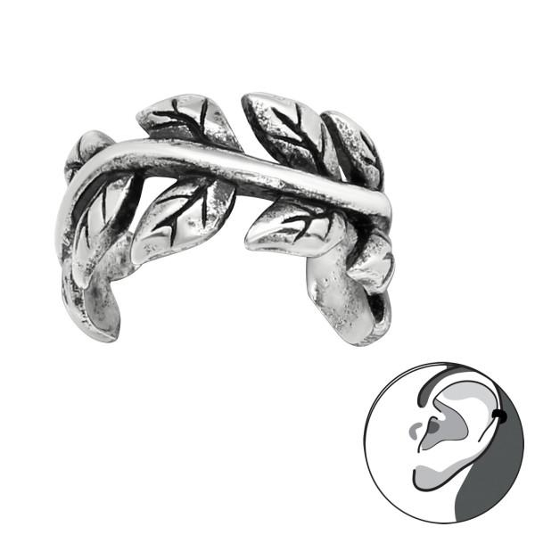 Ear Cuffs & Ear Pins EC-JB8852 OX/30585
