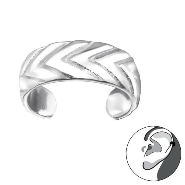 Ear Cuffs & Ear Pins EC-JB8853/30910