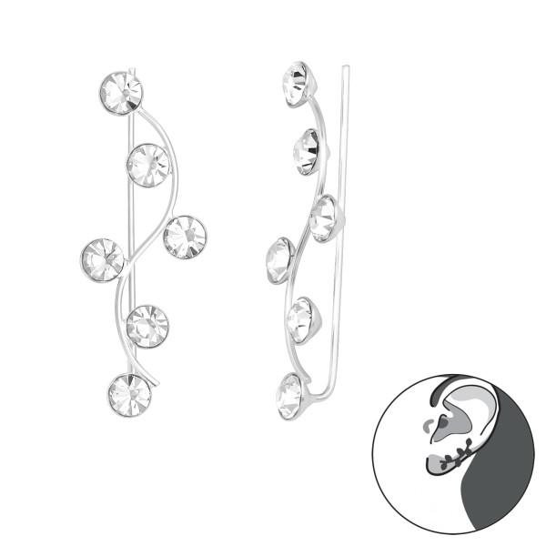 Ear Cuffs & Ear Pins EP-US007/39115