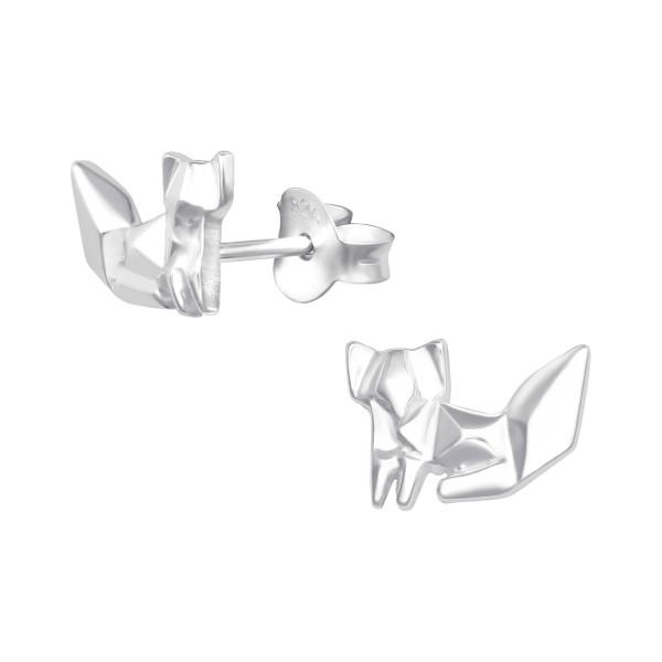 Plain Ear Studs ES-JB10170/35849