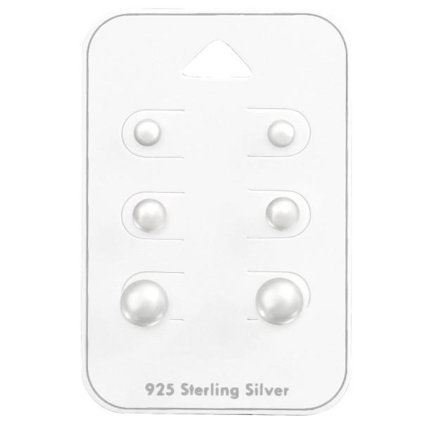 Sets & Jewelry on Cards ES-APS1805-PPL4/ES-APS1806-PPL6/ES-APS1807-PPL8/35237